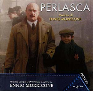 Perlasca, un eroe italiano -TV / Perlasca: The Courage of a Just Man- (Alberto Negrin) /