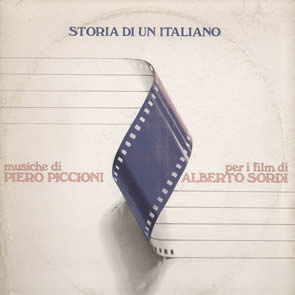 Vinyl-LP General Music 2GM 30701 - Italy - 1982